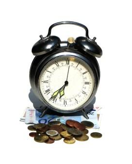 money-alarm