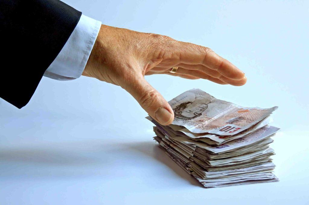 המדריך האולטימטיבי להשקעות בשוק ההון ונדלן, וגם הפסיכולוגיה של ההשקעה.