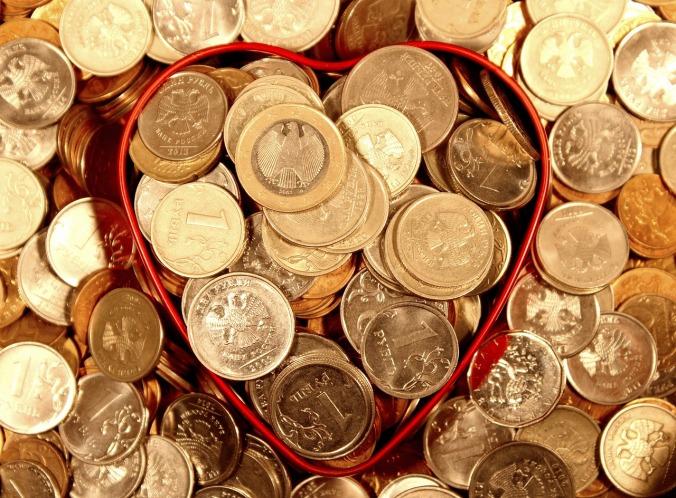 money-1034447_1280