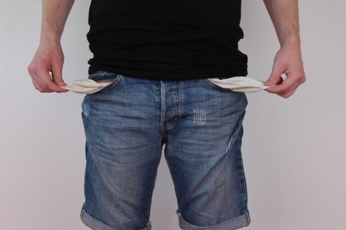 trouser-pockets-1439412_1280.jpg