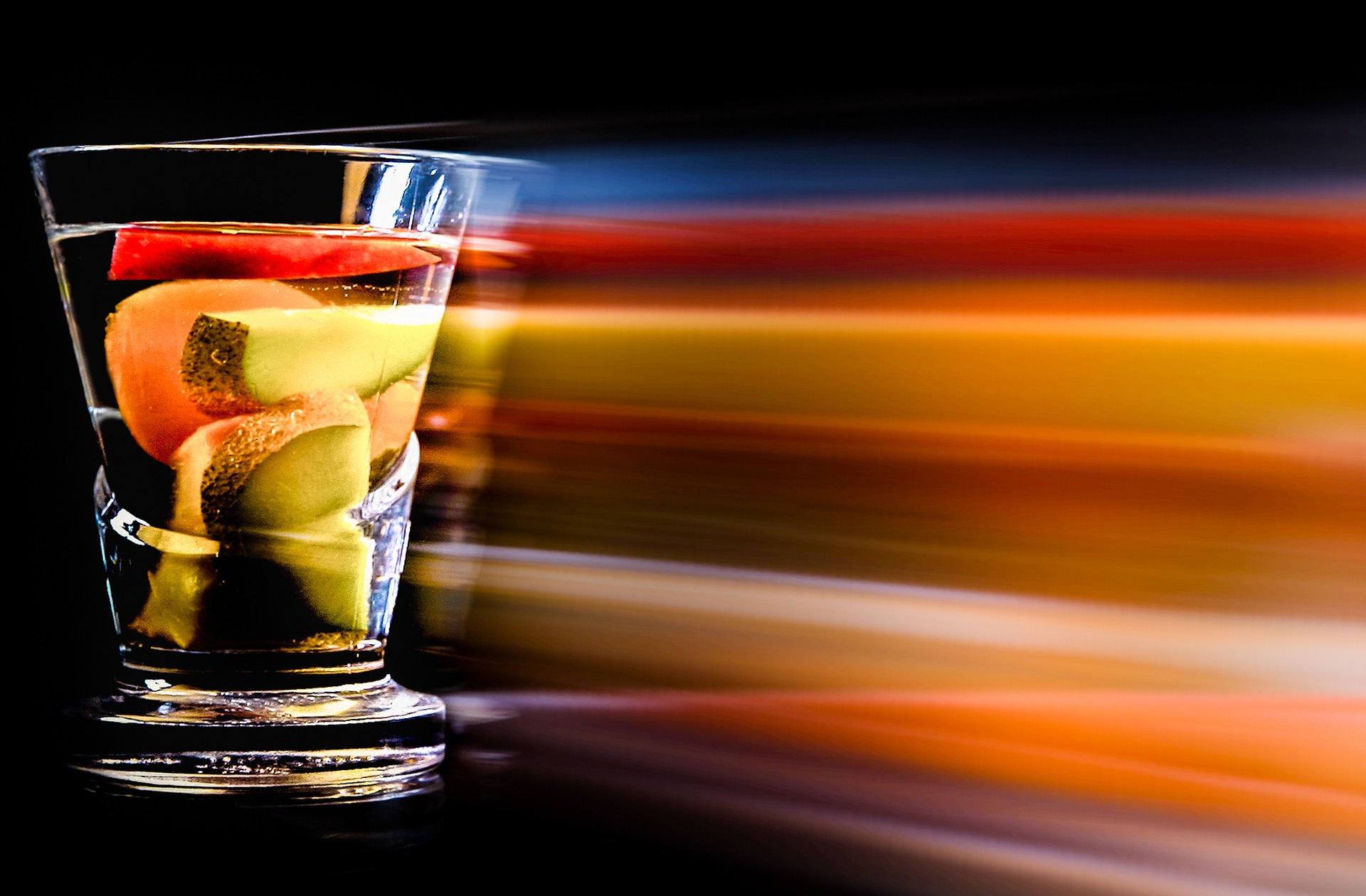 drink-2984376_1920.jpg