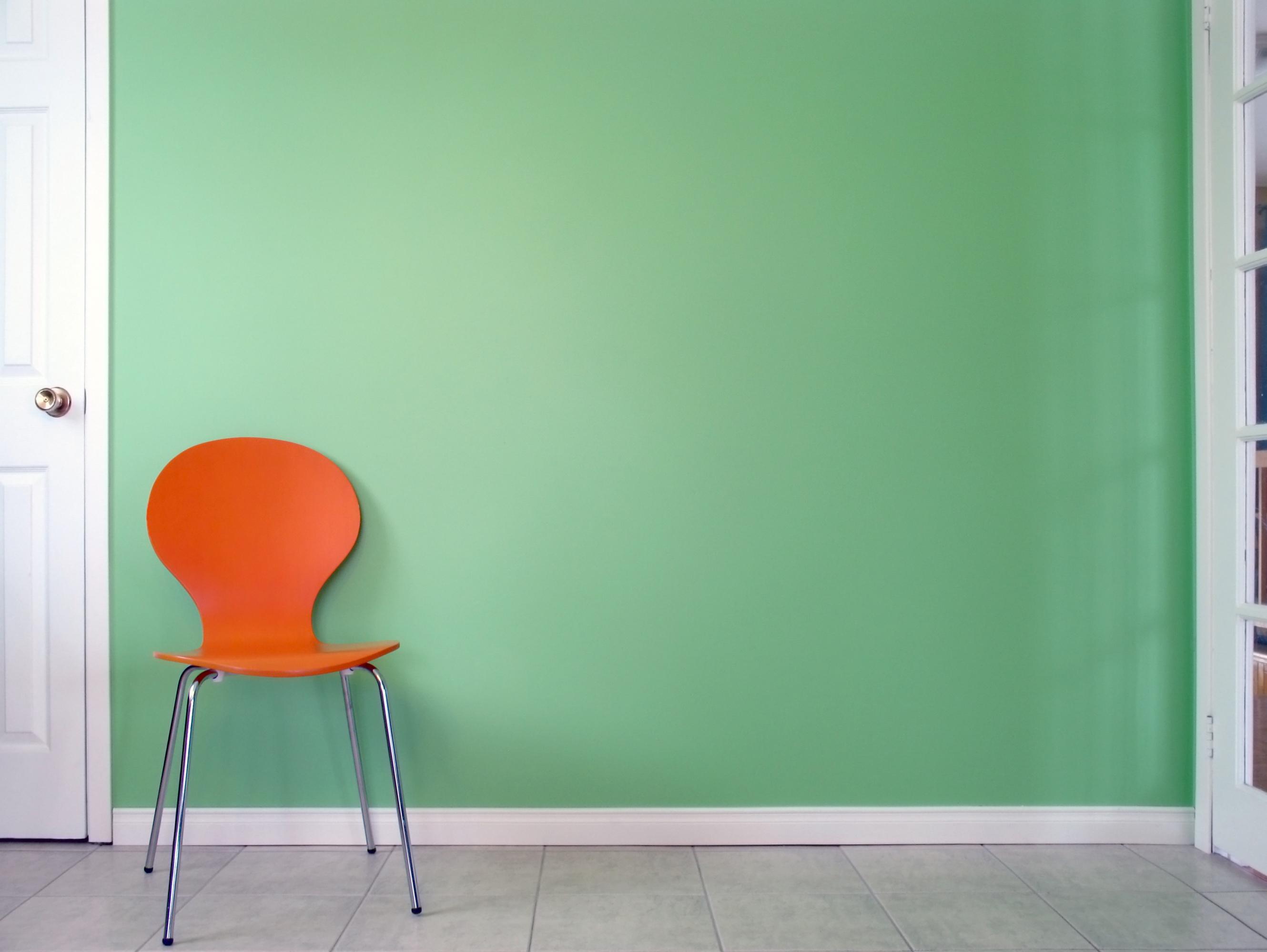 emptychair.jpg