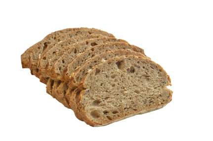 bread-2657465_1920.png
