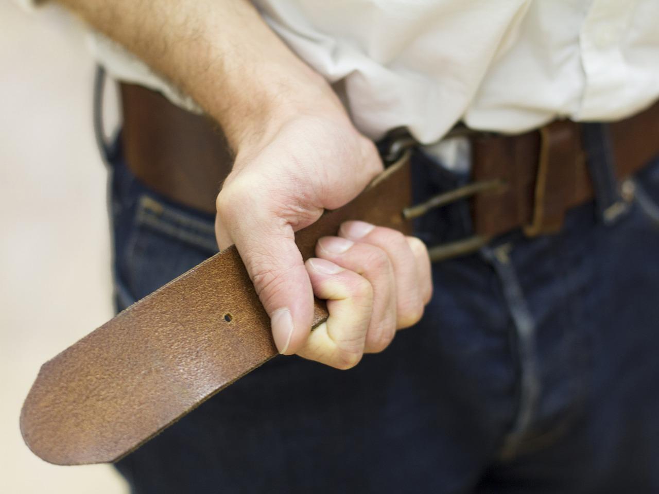 belts-1886069_1280.jpg